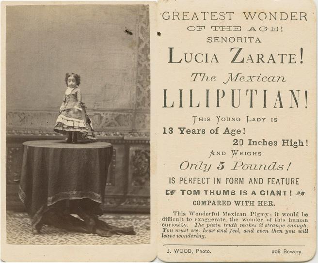 LuciaZarateJWoodCDV
